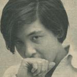 近藤正臣さんの若い頃のイケメンぶりを振り返ります