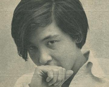 近藤正臣さんの若い頃のイケメンぶりを振り返ります | 思い出の芸能人