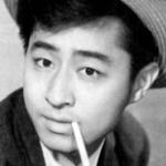 長門裕之さんの若い頃、イケメン俳優のたどった道
