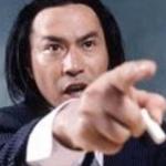 武田鉄矢さんの名言「自分を励ましてくれるのは過去の自分」とは!