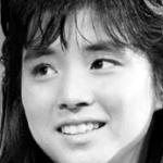 石田ゆり子さんの若い頃ががっしり体型すぎる?ドラマの画像で確認!!