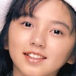 渡辺満里奈さんの若い頃をかわいい画像たっぷりで満喫しよう!