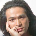 江口洋介さんの若い頃のイケメンロン毛画像を堪能します!!