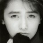 工藤静香さんの若い頃はモテモテだった!ヨシキとの関係は?