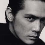 加藤雅也さんの若い頃、モデルから俳優への活躍がスゴイ!