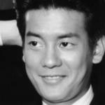 唐沢寿明さんの若い頃のイケメン画像、伊藤健太郎に引き継がれたトレンディ俳優