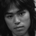 時任三郎さんの若い頃のイケメン画像を発掘しました!
