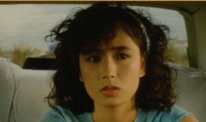 海燕ジョーの奇跡 藤谷美和子さん