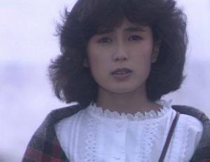 ライスカレー 藤谷美和子さん