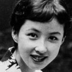 八千草薫さんの若い頃、宝塚時代を画像で振り返ります!
