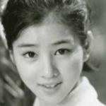 吉永小百合さんの若い頃は広瀬すずに似ていた?かわいい画像で確認しました!