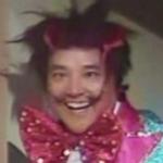伊東四朗さんの若い頃、舞台で鍛えた名人芸