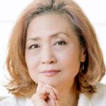内田春菊さんの若い頃の画像 『南くんの恋人』が大ヒット!