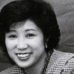 小池百合子さんの若い頃はニュースキャスターだった!美形写真を発掘