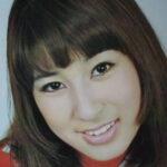 藤圭子さんの若い頃、「夢は夜ひらく」の大ヒットはどうして生まれたのか?