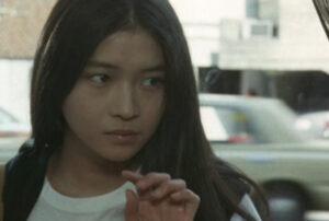田中美佐子 ダイヤモンドは傷つかない