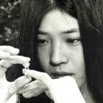 田中美佐子さんの若い頃の美人すぎる画像を探してみました