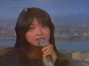 田中美佐子 スペインへ行きたい