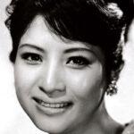 松原智恵子さんの若い頃、伝説の名古屋美人だった画像にときめいた!