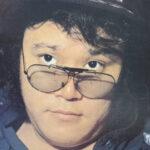 西田敏行さんの若い頃からの大活躍と磨き続けた演技力