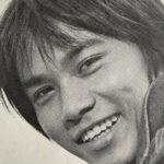 森田健作さんの若い頃、大人気ドラマのイケメン画像を振り返ろう