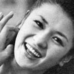早瀬久美さんの若い頃、吉川くんの画像が美しすぎた