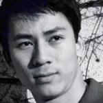 杉良太郎さんの若い頃、流し目の写真が見つかりました