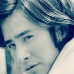 田村正和さんの若い頃の活躍を画像で振り返ります