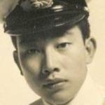 橋幸夫さんの若い頃のイケメン青年ぶりを再確認しました!